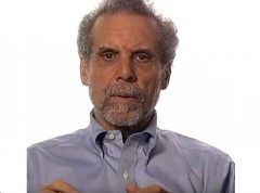Daniel Goleman intelligenza emotiva